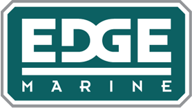 Edge Marine Construction