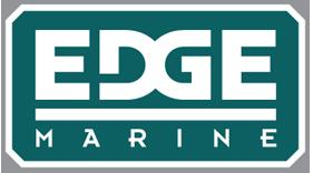 Edge Marine Construction