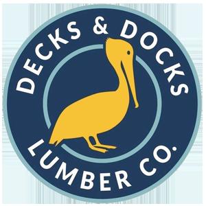 Decks & Docks Lumber Co.